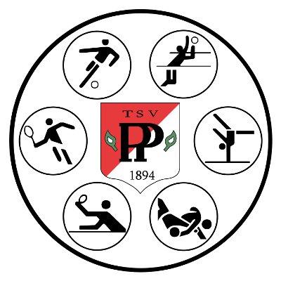 Abteilungen des TSV Poettmes